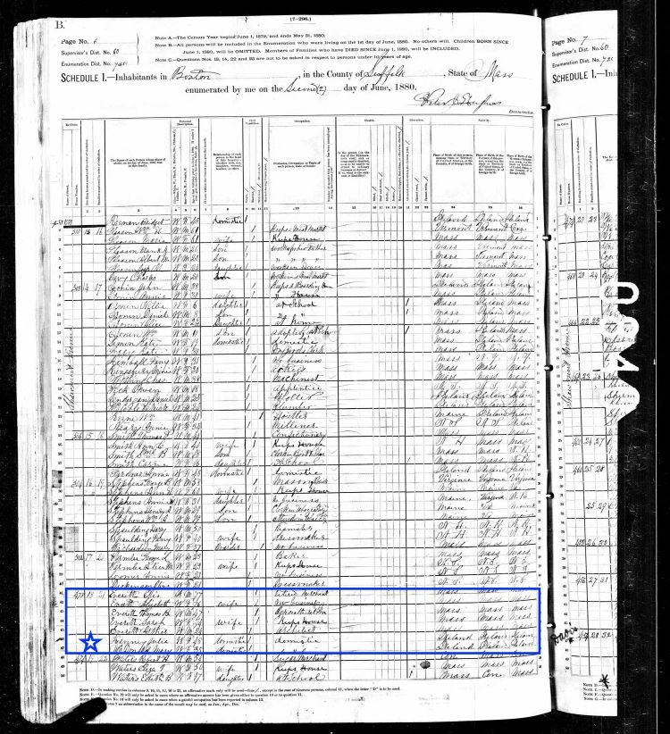 Census 1880.jpg